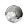 KWEATHER_CLOUDS_EARLY_CLEARING_LATE